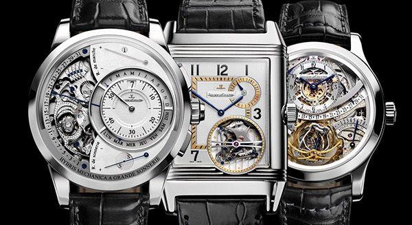 Фото - Рейтинг швейцарських годинникових брендів. Кращі швейцарський годинник