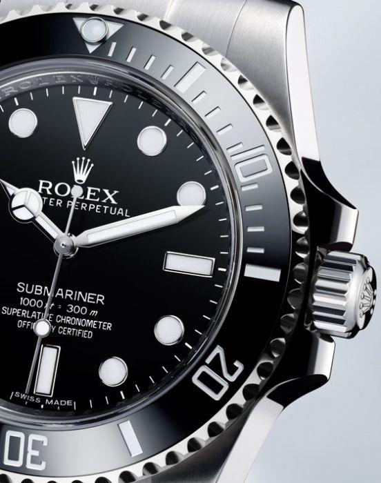 годинник швейцарські чоловічі