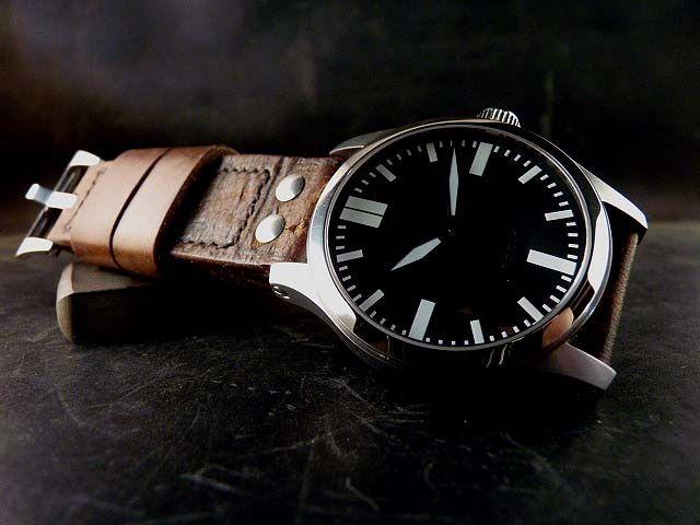 швейцарський годинник жіночі