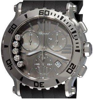 швейцарський годинник ціна