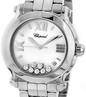 оригінальні швейцарські годинники