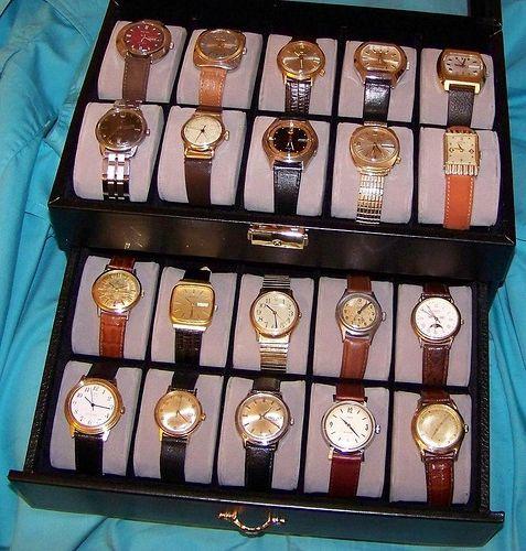 швейцарський бренд годин