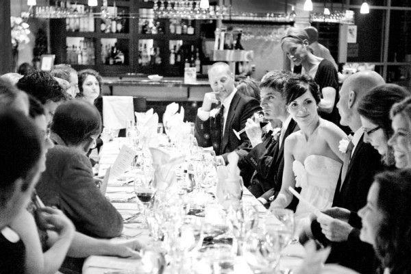 ресторан для весіль спб