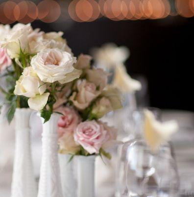 весілля на 20 осіб ресторан