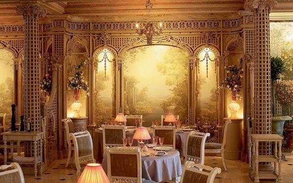 Фото - Ресторан для весіль в Москві. Недорогі ресторани Москви для весілля. Кращі ресторани Москви для весілля