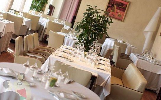 кращі ресторани москви для весілля відгуки