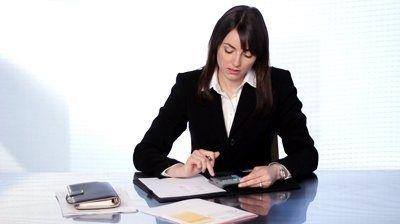 затребувані професії для дівчат 2013