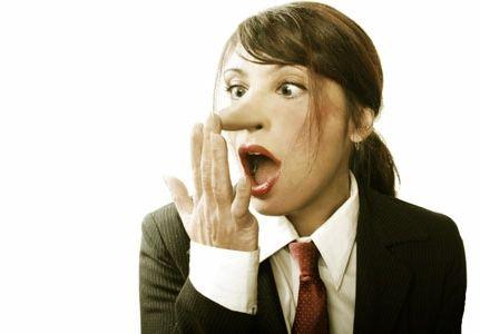 Фото - Самий великий ніс у світі: хто його щасливий володар?