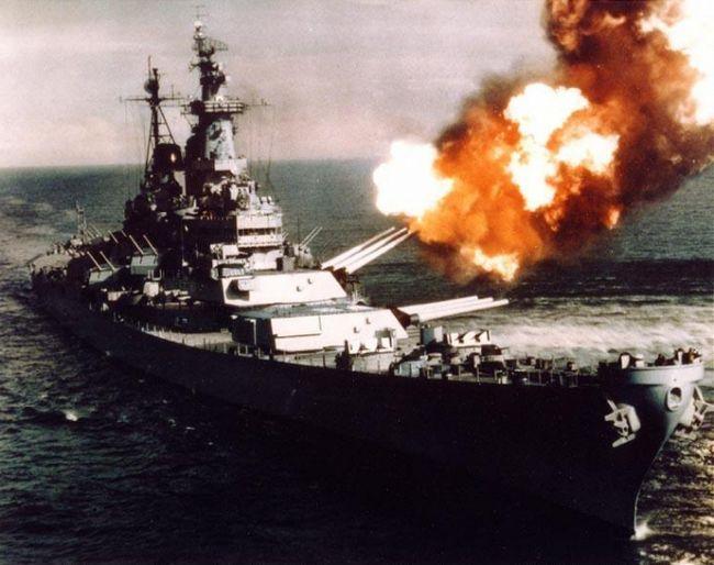 найбільші військові кораблі росії