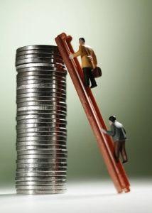 Фото - Відрядна форма оплати праці - все по-чесному