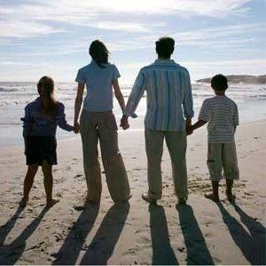 сімейні цінності це