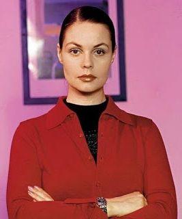 скільки років телеведучій Катерині Андрєєвої