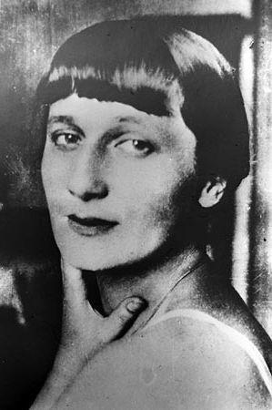вірші радянських поетів