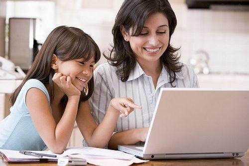 як правильно виховати дітей