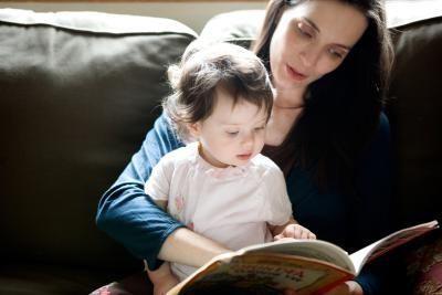як виховати сина