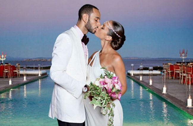 Фото - Стилі весіль. Весілля в європейському стилі і в народному