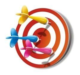 Фото - Стратегія просування: значимість і елементи