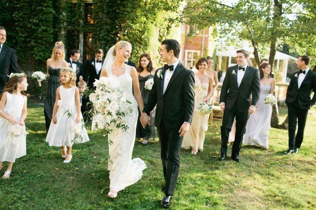 Фото - Весільні привітання від батьків. Весільні привітання від батьків нареченої