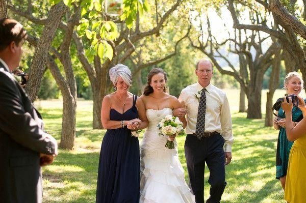 Весільне привітання синові від батьків