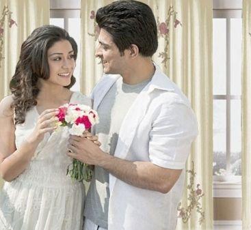 Фото - Сватання нареченого - старі обряди і нові традиції