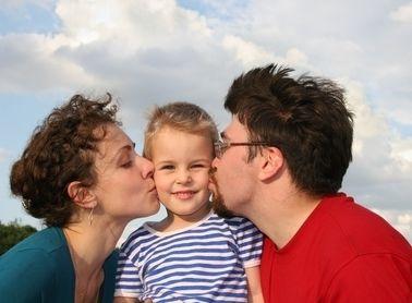 Фото - Важкий вибір: як розлучитися, якщо є дитина