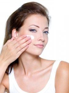 Фото - Вугор на обличчі: лікування та поради