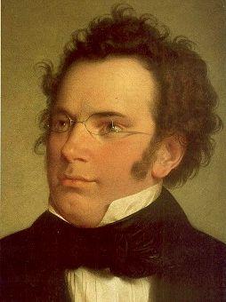 великі композитори класичної музики