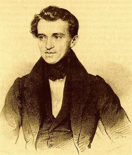 музика великих композиторів