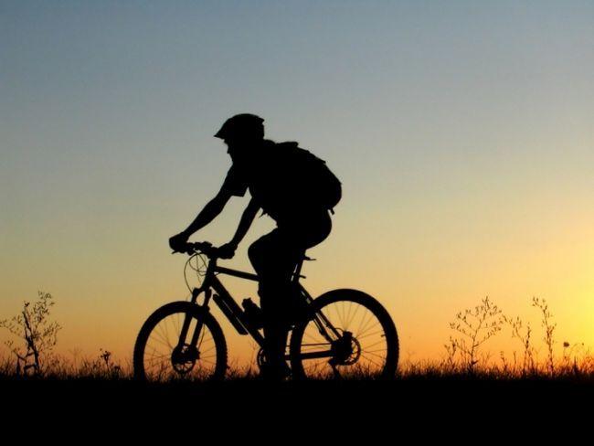 велосипеди стелс навігатор