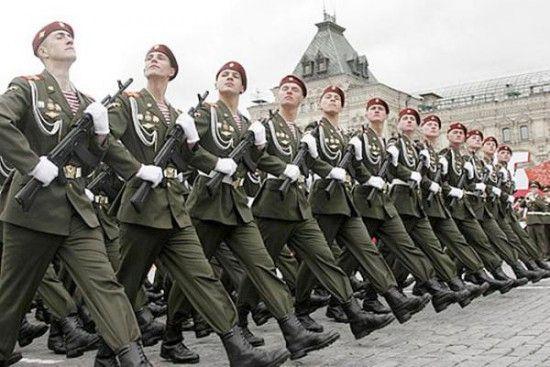 інститут внутрішніх військ