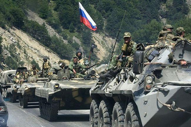 бригада внутрішніх військ