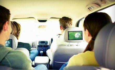 Фото - Ви вирішили купити міні-телевізор