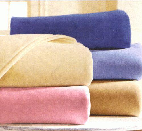 Фото - Вибираємо бамбукове ковдру: відгуки та поради споживачів.