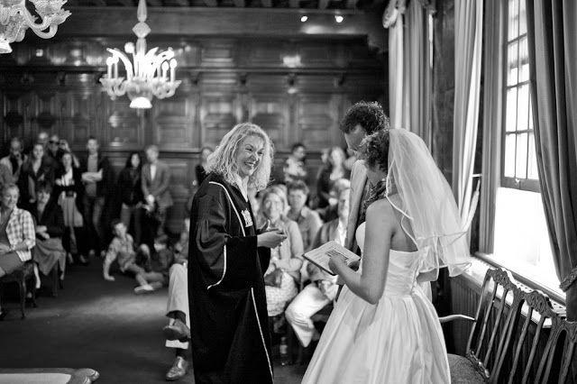 Фото - Вибираємо конкурс для нареченого і нареченої