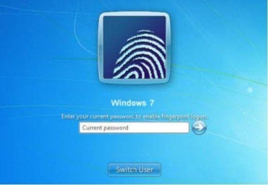 Фото - Забув пароль Windows 7. Що робити?