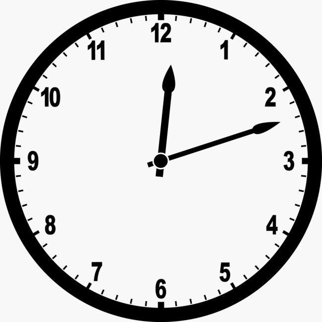 Фото - 12: 12 - Що значить? Однакові цифри на годиннику