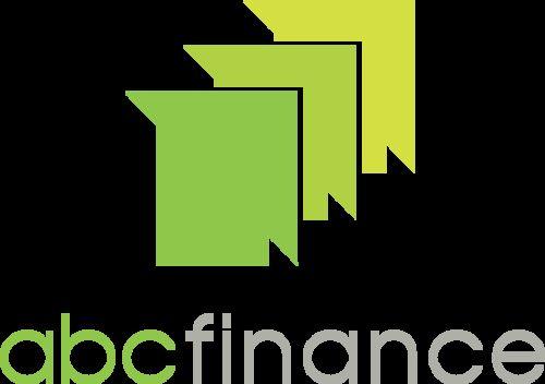 Фото - Abc finance: відгуки. Abc finance - розлучення чи ні