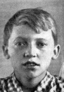 Фото - Анатолій коропів - шахіст з великої літери. Біографія Карпова Анатолій Євгенович