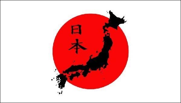 Фото - Армія японії: характеристика і опис озброєння. Сили самооборони Японії