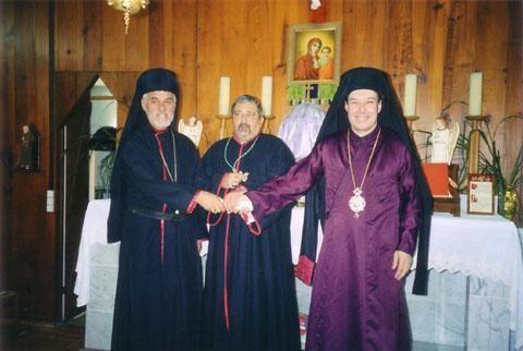 Фото - Автокефальна церква - це Автокефальна православна церква