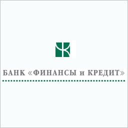 Фото - Банк