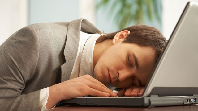 Фото - Банківський працівник: недоліки і переваги професії. Робота в банку