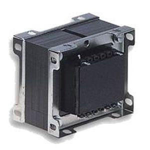 Фото - Блок живлення (12 вольт) своїми руками. Схема блоку живлення на 12 вольт
