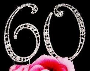 Діамантове весілля це скільки років