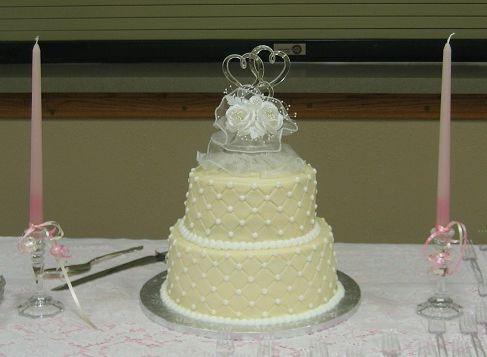 Діамантове весілля скільки років фото