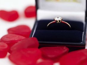 Діамантове весілля скільки років разом