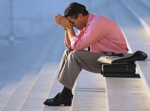 Фото - Що дає страхування від втрати роботи? Страхування від втрати роботи при іпотеці
