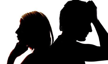 Фото - Що робити, якщо чоловік не любить, а користується. Чоловік любить або використовує - як зрозуміти?