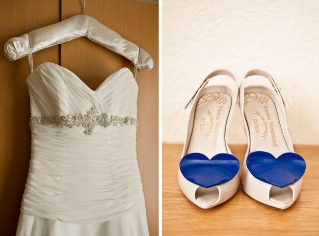Фото - Що потрібно для весілля: список до дрібниць. Підготовка до весілля