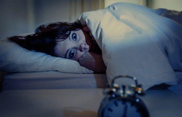 що потрібно зробити щоб поганий сон не збувся